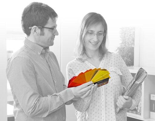 Мы рекомендуем вам подобрать наиболее оптимальный вариант для ваших нужд.