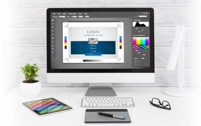 10 Tips para Preparar y llevar tu Trabajo a la imprenta