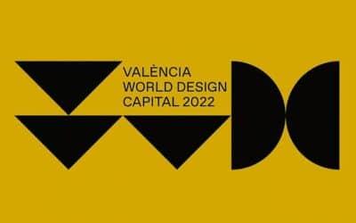 Valencia, ciudad del diseño