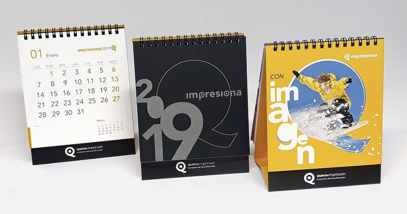 En Quinta el 2019 impresiona